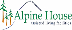 Alpine House Assisted Living Facilities